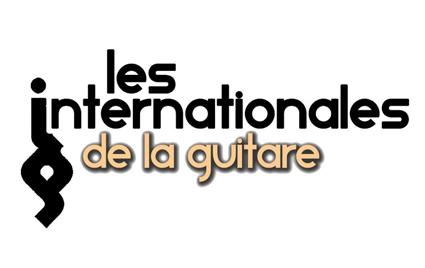 CGCB ET ASSOCIES SOUTIENT LES INTERNATIONALES DE LA GUITARE